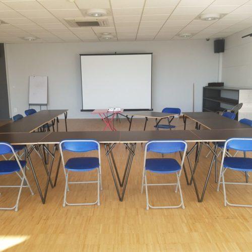 salle-réunion-2-1000x1000