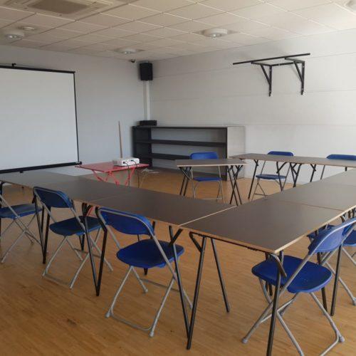 salle-réunion-3-1000x1000
